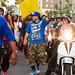 Todos Somos Trayvon