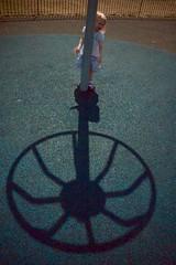 Anna (Sibokk) Tags: uk photography scotland edinburgh panasonic nd filters density neutral gf1 nd8 nd4