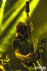 Ash (Strobept) Tags: portugal festival rock super ash lino silva bock strobe festivais flauta herdade sbsr cabeo festivaispt strobept