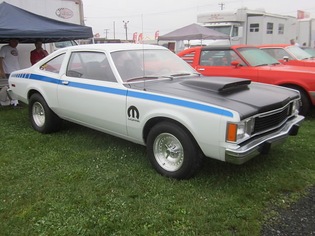 The World's most recently posted photos of fbody and mopar - Flickr
