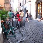 "Bikes <a style=""margin-left:10px; font-size:0.8em;"" href=""http://www.flickr.com/photos/14315427@N00/9365498430/"" target=""_blank"">@flickr</a>"