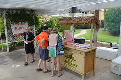 2013 rits sat pool party (44)