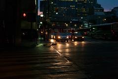 (j-riviere) Tags: leica city nightphotography urban toronto canada night m8 nocturne