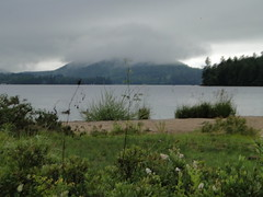 Moffitt Beach. Sacandaga Lake Adirondacks.Appalachians 25 26jly13_074 (lotos_leo) Tags: travel summer america north adirondacks speculator eastern waterscape appalachianmountains appalachians waterscapes sacandagalake moffittbeach