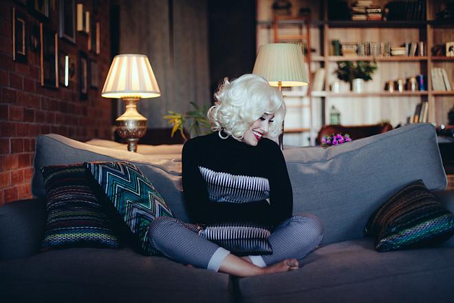 Blonde_192