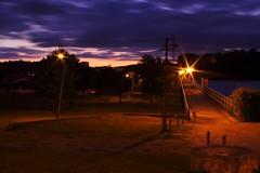 Sunrise (Roman Mtz Photography) Tags: longexposure light sun sunrise spain blinkagain