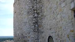 le muse de la Tour  Velaux (Dominique Lenoir) T
