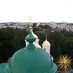 Yaroslavl_from_Kremlin