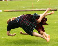 Bute Highland Games 2013 (ufopilot) Tags: rothesay