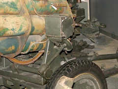 "15cm Nebelwerfer 41 (5) • <a style=""font-size:0.8em;"" href=""http://www.flickr.com/photos/81723459@N04/9588688299/"" target=""_blank"">View on Flickr</a>"