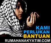Jawatan Kosong Guru (RM2800) Kelas Al Quran (Dewasa ATAU Kanak Kanak) Di Rumah Pelajar - Kuala Terengganu :Kawasan (Kg merbau patah, Wakaf Beruas, Pulau Duyung, Kg Pengadang Baru,Durian Burung) (darrulfurqan) Tags: al durian di kuala kg pulau kawasan baru rumah terengganu guru quran atau burung kelas pelajar kanak patah merbau kosong duyung dewasa wakaf beruas rm2800 jawatan pengadang