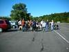 09-23-2012HopkintonStatePark002_zpsdec1e277