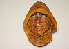 Fisherman (A Great Capture) Tags: wood old wall plaque vintage carved fisherman hand treasure painted carving salty hanging kc find collectibles realistic kemps ash2276 ashleyduffus kempscollectibles