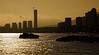 Benidorm (Serge LAROCHE) Tags: sea españa beach architecture buildings spain mediterranean skyscrapers alicante espagne holydays spanien benidorm tourisme hôtel méditerranée スペイン marinabaixa اسبانيا іспанія испани эспання