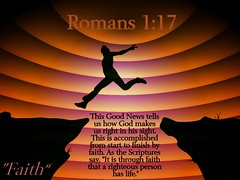 Romans 1:17 nlt (snapnpiks) Tags: life new old love cup church true rock easter born high truth heaven king christ god shepherd spirit brother father ghost religion pray jesus lord christian mount holy moses again lamb bible alive commandments messiah risen salvation promise abba sanctuary tabernacle nations sabbath blessed romans redeemer righteousness almighty 117 sins scriptures passover nlt faithful inheritance everlasting slain forgive baptised heals deciple crucified testament preist apostle forgiven esv resserection strongtower mosthigh ofolives vision:sunset=099