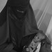Mother with baby   Somalia