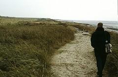 Alles ndert auf der Welt (amras_de) Tags: noordzee northsea nordsee merdunord nordsjn maredelnord nordsjen mardelnorte mardelnord mardonorte kuzeydenizi