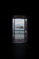Lago Maggiore (Alex Seventyseven) Tags: macro lago nikon tokina bella maggiore nikkor f28 f4 dei 1224 isola 1755 28105 stresa pescatori d90 f3545