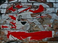 AbrissB_wie Bar (web.werkraum) Tags: street urban berlin collage germany deutschland europa urbanart association zeichen decollage schwedterstr berlinprenzlauerberg brli dasdasein bildfindung berlinerknstlerin tagesnotiz webwerkraum karinsakrowski