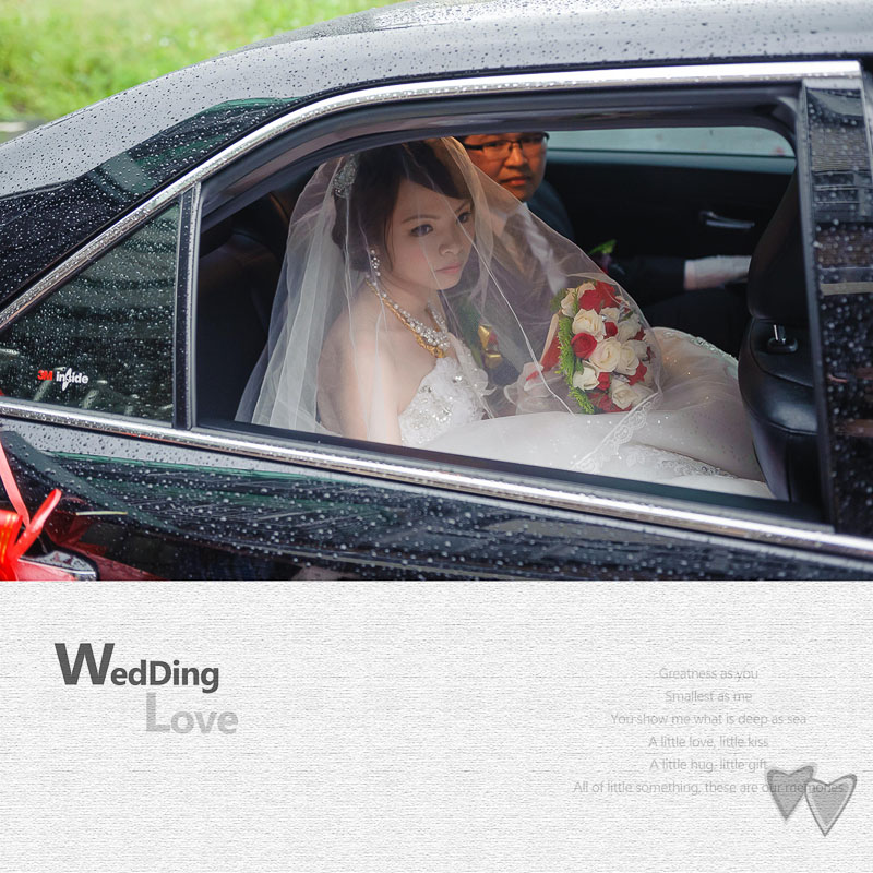 婚攝小勇,婚禮紀錄,自助婚紗,礁溪金樽餐廳