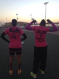 Breast Cancer Run 03