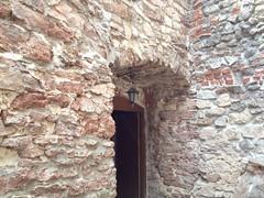 Zamek Czorsztyn (19)