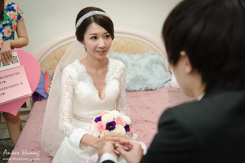 婚攝anker-中僑0018