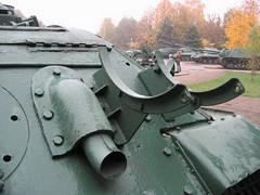 "SU-100 Krasnodar (8) • <a style=""font-size:0.8em;"" href=""http://www.flickr.com/photos/81723459@N04/10704148704/"" target=""_blank"">View on Flickr</a>"