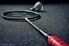 The World's Best Photos of badminton and yonex - Flickr ...