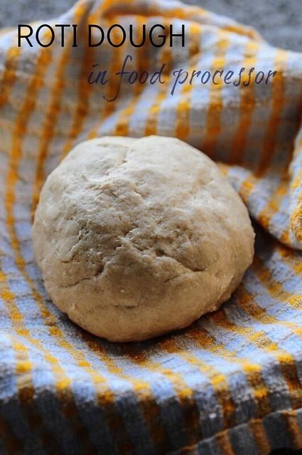 Aldi Retro Food Mixer Tesco Food Processor To Make Chapati Dough