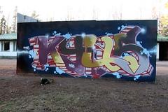 IMG_7829