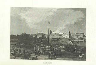 Image taken from page 6 of 'Das Welttheater, oder die allgemeine Weltgeschichte von der Schöpfung bis zum Jahr 1840, etc'