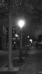 Las Ramblas (Las Fotos de Rafa Yanes) Tags: barcelona bcn bn lasramblas