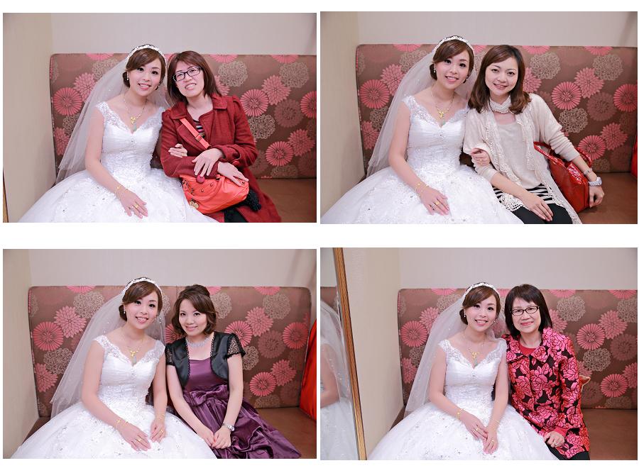 1130_Blog_127.jpg