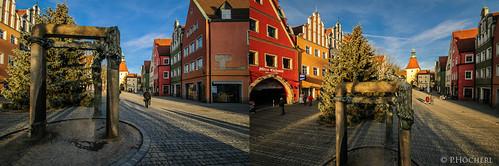 "Vergleich Boden Hochstativ • <a style=""font-size:0.8em;"" href=""http://www.flickr.com/photos/58574596@N06/11477111274/"" target=""_blank"">View on Flickr</a>"