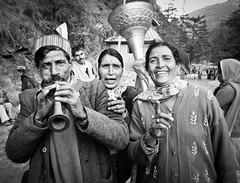 Being himachali (Sougata2013) Tags: people india festival village indian culture celebration enjoy mandi himachal himachalpradesh localpeople baggi himachali himachaliculture