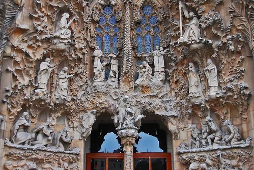 Sagrada Família-02