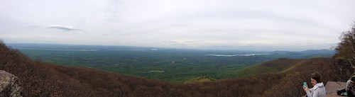 "Overlook Mountain • <a style=""font-size:0.8em;"" href=""http://www.flickr.com/photos/13623660@N03/11524416666/"" target=""_blank"">View on Flickr</a>"