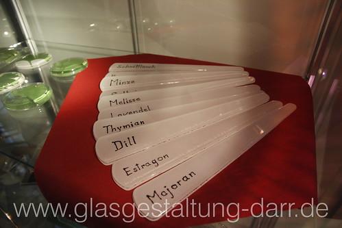 """2014: Thüringer Landtag, Erfurt • <a style=""""font-size:0.8em;"""" href=""""http://www.flickr.com/photos/65488422@N04/11612541584/"""" target=""""_blank"""">View on Flickr</a>"""