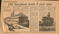 Knickerbocker Ferry 1b (kschwarz20) Tags: history ferry 1974 md maryland oceancity kts statenislandferry knickerbocker beachcomber ocmd