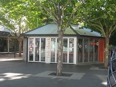 IMG_8699 (Wyrmworld) Tags: australia canberra act australiancapitalterritory