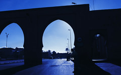 Marrakech_7692