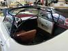Porsche 356 ´48-´65 Montage