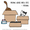 Moving-Packing