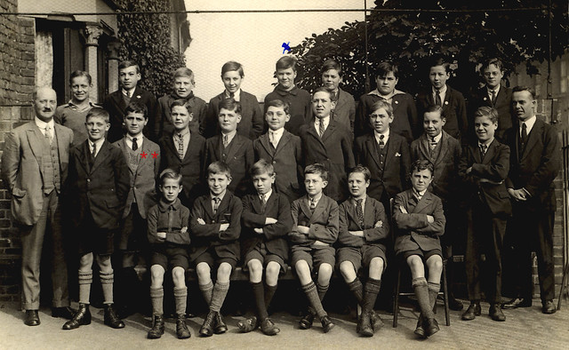 19241101RAWschool_copy