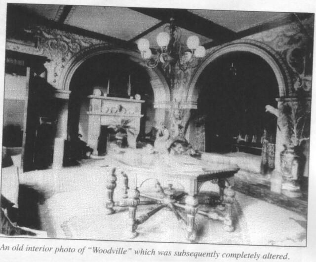 woodville_interior