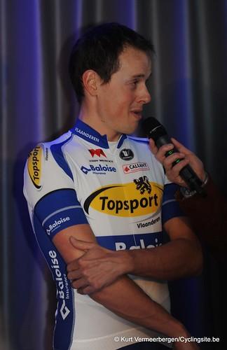 Topsport Vlaanderen - Baloise Pro Cycling Team (150)