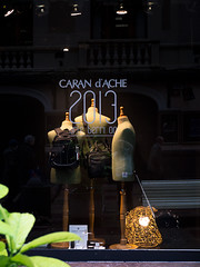 "2012-12 CARAN d'ACHE • <a style=""font-size:0.8em;"" href=""http://www.flickr.com/photos/38686983@N06/12342163184/"" target=""_blank"">View on Flickr</a>"