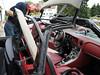 11 Fiat Barchetta Verdeck Montage sir 03