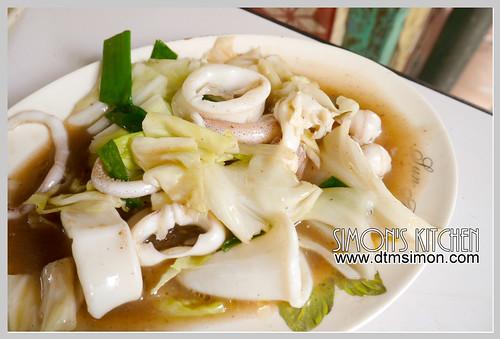清香鱔魚麵05-1.jpg